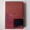 Thumbnail: The Craft Legacy (2020) Adam Harrison (David Duchovny) Book (0521)