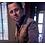 Thumbnail: Sneaky Pete (2015-2019) Marius (Giovanni Ribisi) Jacket