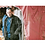 Thumbnail: Ronin (1998) Vincent (Jean Reno) Shirt & Pants (0505)