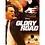 Thumbnail: Glory Road (2006) Don Haskins (Josh Lucas) Suit (0857)