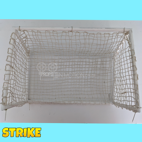 Strike (2018) Goal (S238)