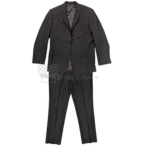 Glory Road (2006) Don Haskins (Josh Lucas) Suit (0857)