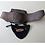 Thumbnail: Into the Badlands (TV) A Quinn's Colt member Belt (I02)