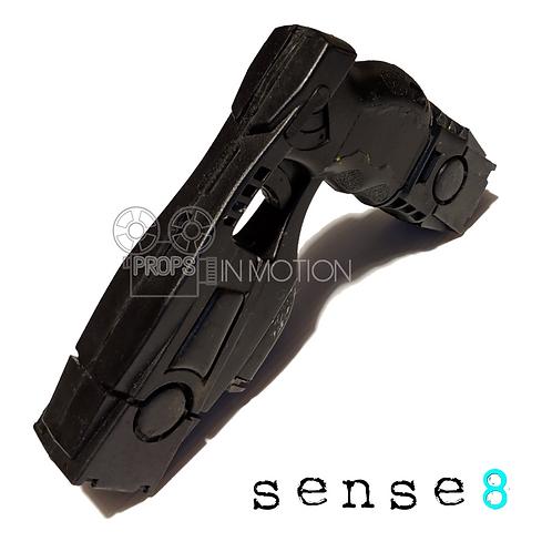 Sense 8 (2015-2018) BPO Prop Device (Solid Plastic/Resin) (0623)