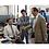 Thumbnail: The Other Guys (2010) Allen (Will Ferrell) Shirt (0881)