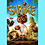Thumbnail: Strike (2018) Small Badger Miner with tool (S197)