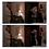 Thumbnail: Heartbreakers (2001) William B Tensy (Gene Hackman) Prop box (empty) (0626)