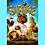 Thumbnail: Strike (2018) Mungo Autograph Fan (S184)