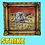 Thumbnail: Strike (2018) Boss Picture (S280)