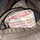 Thumbnail: One-Eyed Jacks (1961) Sheriff Dad Longworth (Karl Malden) Coat