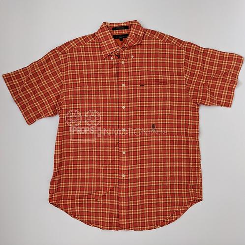 Bring It On (2000) Jan (Nathan West) Shirts (0849)