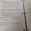 Thumbnail: Boy Erased (2018) The Source Handbook (0592)