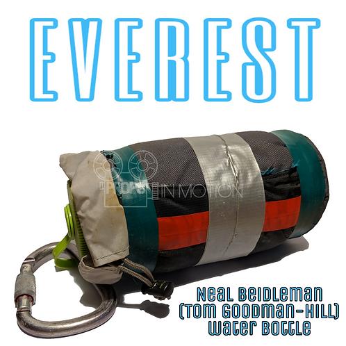 Everest (2015) Neal Beidleman (Tom Goodman-Hill) Water Bottle