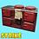 Thumbnail: Strike (2018) Cooker unit (S275)