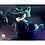 Thumbnail: Into the Badlands (TV) Quinn (Marton Csokas) Antler Piece (Resin) (0800)