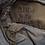 Thumbnail: Tomb Raider (2018) Lara Croft Costume (0747)