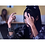 Thumbnail: Work It (2020) Raven (Bianca Asilo) Costume Components (0743)