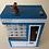 Thumbnail: Strike (2018) SA2000 Vending Machine