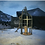 Thumbnail: Game of Thrones (TV) Candle Cage (0638)