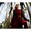 Thumbnail: Into the Badlands (TV) Widow VFX Sword Handle (0856)