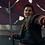 Thumbnail: Into the Badlands (TV) Sunny (Daniel Wu) Prop Broken Sword (0016)