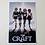Thumbnail: The Craft (1996) Cast Signed mini-poster