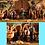 Thumbnail: Strike (2018) Stop Motion Puppet (S91)