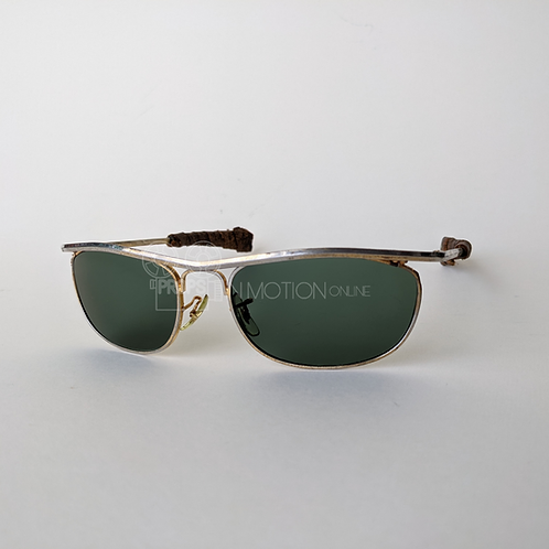 Into the Badlands (TV) Sunny (Daniel Wu) Sunglasses (0827)