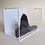 Thumbnail: Game of Thrones (TV) (2011-2019) Dragon Glass Shard Display