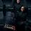Thumbnail: Star Wars Rise of Skywalker (2019) Control Panel (0511)