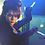 Thumbnail: Into the Badlands (TV) The Widow (Emily Beecham) VFX/SFX handle (0804)