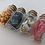 Thumbnail: Strike (2018) 4 Jars of Bugs (S289)