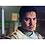 Thumbnail: Into The Badlands (TV) Gaius Chau (Lewis Tan) Prop Sword (0014)
