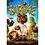 Thumbnail: Strike (2018) Stop Motion Mungo Puppet (0748)
