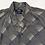 Thumbnail: The Tailor of Panama (2001) Mickie (Brendan Gleeson) Shirt (0897)
