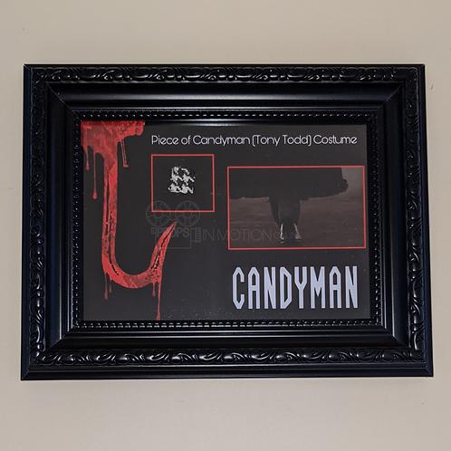 Candyman (1992) Piece of Candyman (Tony Todd) Costume