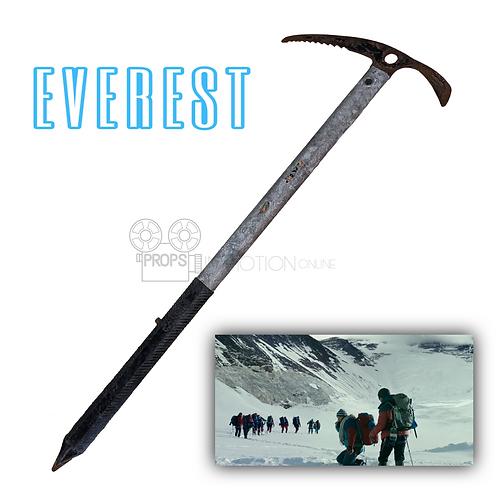 Everest (2015) Neal Beidleman (Tom Goodman-Hill) Prop Ice Axe