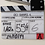 Thumbnail: DCI Banks (TV) (2010-2016) Insert Clapperboard (0744)