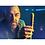 Thumbnail: Into the Badlands (TV) Quinn (Marton Csokas) Prop knife (Resin) red/gold (0741)