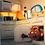 Thumbnail: Strike (2018) Mungo House Kitchen Cabinet Unit (S136)