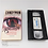 Thumbnail: Candyman (1992) VHS Signed by Tony Todd (0852)