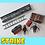Thumbnail: Strike (2018) Mine Set Pieces + Miners (S307)