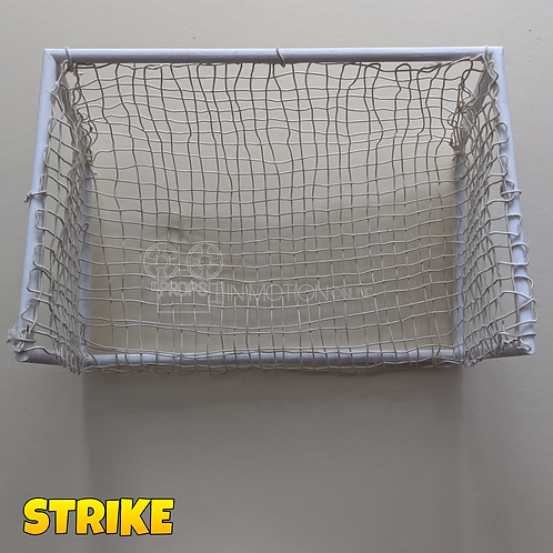 Strike (2018) Goal (S324)
