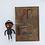 Thumbnail: Strike (2018) Hedy Mine Tool Board +Miner (S301)