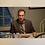 Thumbnail: Fargo (TV) David Thewlis Chairback (0735)