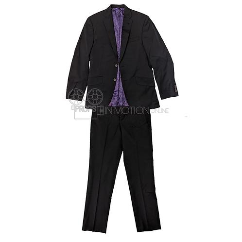 Sneaky Pete (2015-2019) Marius (Giovanni Ribisi) Suit (0839)