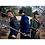 Thumbnail: Into The Badlands (TV) VFX Moon/Sunny Sword Handle Prop (0018)