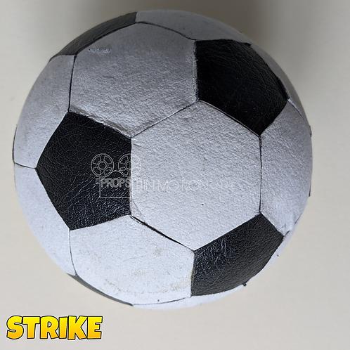 Strike (2018) Oversized Football (337)