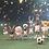 Thumbnail: Strike (2018) 2 Footballs (S168)