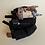 Thumbnail: Strike (2018) Prototype Lewie Puppet (0737)